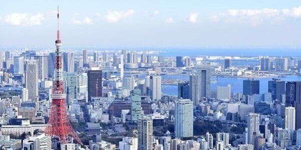 東京の弁護士に法律相談できる窓口3選!土日祝日・24時間対応ならコチラ
