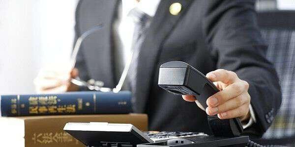 法テラスで無料相談するメリットデメリットと利用条件