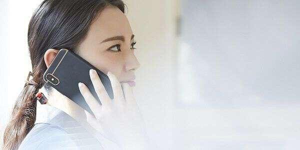 離婚問題を24時間無料で電話相談できるところはある?