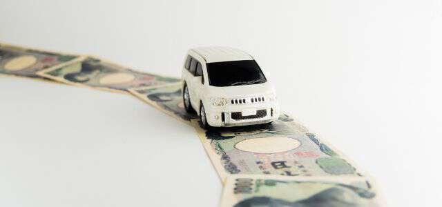 交通事故の示談金はいくら?相場・計算例・増額させる方法を解説