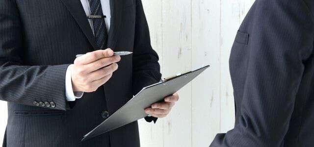 交通事故の示談交渉 保険会社との示談交渉を有利に運ぶ方法