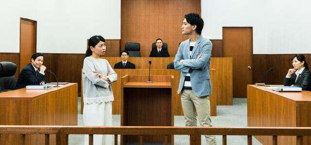 離婚裁判の弁護士費用の相場|費用を抑えるコツと負担はどっち?