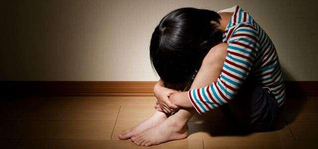子供のいじめに関する相談はどこにすればいい?ケース別の相談先を紹介