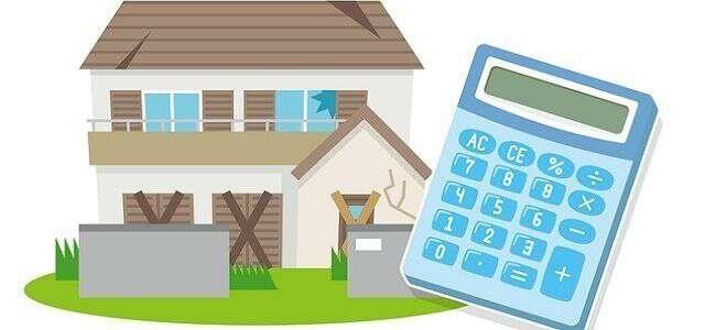 【大家必見】住居人へ払う立ち退き料の相場|少しでも安くするには?