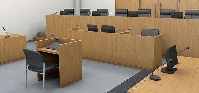 いじめは訴訟が可能|訴訟のメリット・デメリット・方法