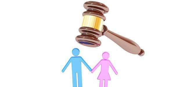 離婚を決意する瞬間|離婚を決意したらやるべき状況別の知識