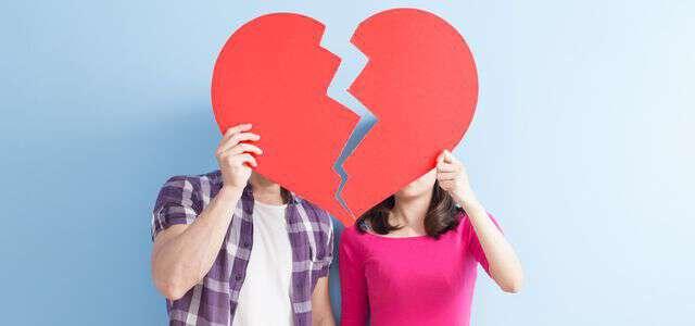 離婚の手順|一般的な手順と相手が離婚に同意しないときの対処法