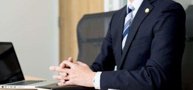 遺産分割を弁護士に依頼する5つのメリットと依頼時の費用