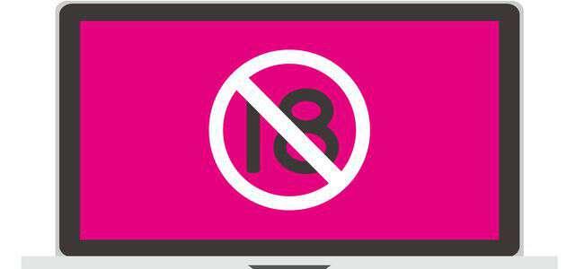 アダルトサイトの請求は無視!勝手に登録完了になった時の対処法