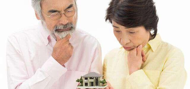 熟年離婚の財産分与|老後に損をしない為の財産分与の手順