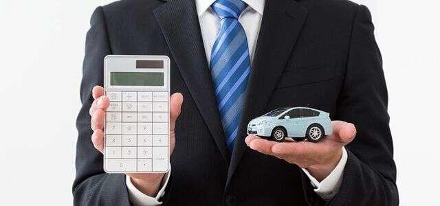 交通事故の示談にかかる弁護士費用の相場と費用倒れを防ぐポイント