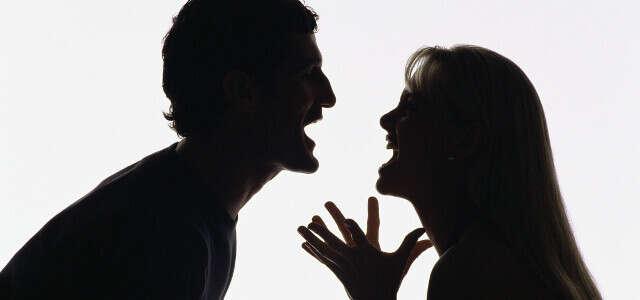 本当は離婚したい…!夫がもう無理と思う妻の特徴TOP5