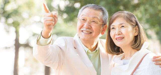 卒婚を選ぶ夫婦たち|熟年離婚ではなく結婚を卒業する新手法