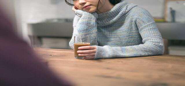 離婚したいけどできない人へ|よくある理由と対処法