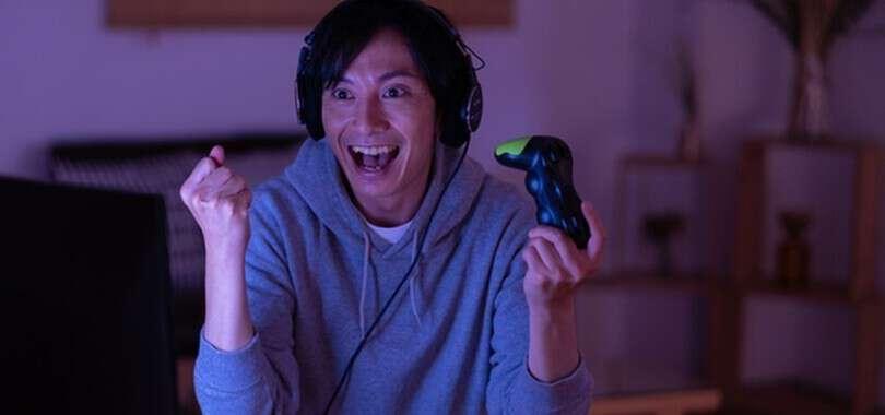 ゲームは1日90分!香川県のネット・ゲーム依存症対策条例は法的に問題ないの?