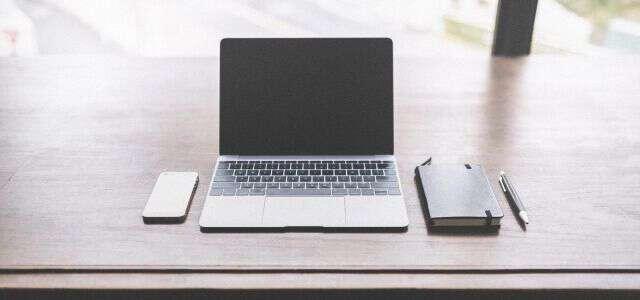 インターネット詐欺の種類5つとその手口|被害への対策・対処法を解説