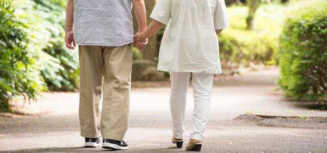 熟年夫婦の離婚率|今からでも間に合う熟年離婚の回避法