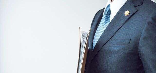 弁護士会照会で得られる情報はどんなもの?手続きや注意点の手引き