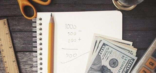 過払い金の計算方法|簡単にできる過払い金の計算手順