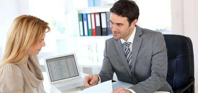顧問弁護士の利用を個人が行う場合の役割と7つのメリット