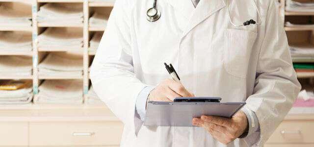 後遺障害の併合認定|併合認定により慰謝料が増額する理由