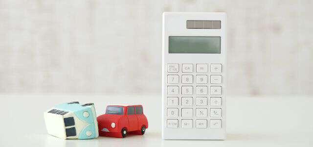 自賠責保険における後遺障害慰謝料の支払基準と算定方法