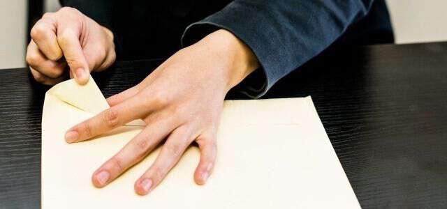 遺言書を開封するときの正しい手順|トラブルを防ぐために知るべきこと