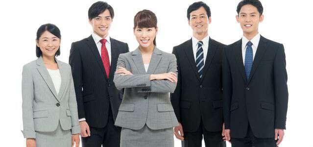 雇用契約書を正社員と結ぶべき理由と記載すべき事項一覧