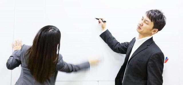 インターネット上の誹謗中傷を削除依頼する方法4つとその手順