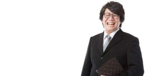 埼玉県滑川町で逮捕 ワンクリック詐欺事件の被害 …