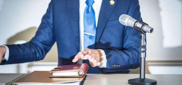 取消訴訟における6つの訴訟要件 訴訟提起が可能になるポイント