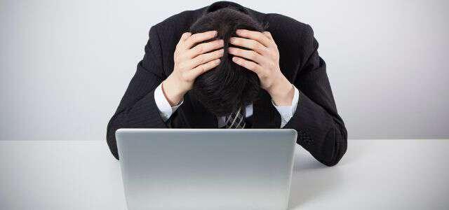 懲戒処分の取消訴訟の方法|不服申し立てをするなら弁護士に相談