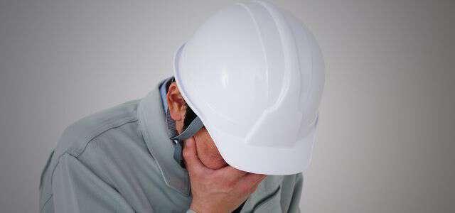 労災認定における取消訴訟までの申請方法と審査請求の手順まとめ