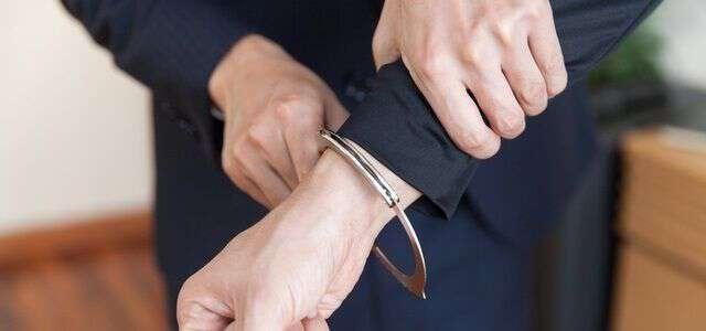 刑事事件が得意な弁護士の選び方6つ|種類・費用・注意点まで