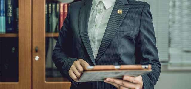 遺産相続の弁護士費用を抑えるためには無料相談を活用しよう