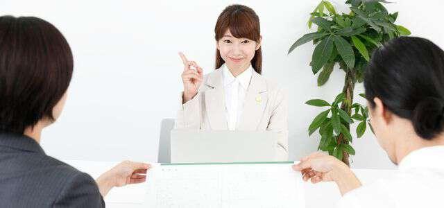 遺産分割協議書の必要書類とその他相続で必要な書類まとめ