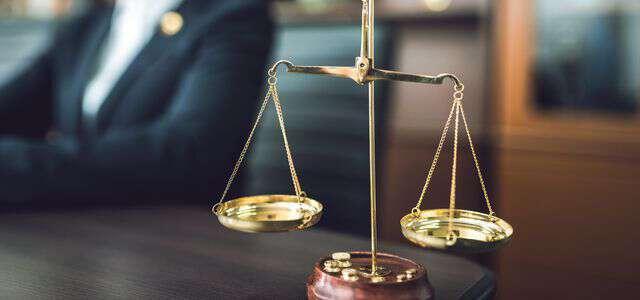離婚弁護士の選び方|賢く離婚するための7つの心構え