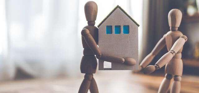 相続人調査で戸籍を取得する方法|弁護士に代行してもらう3つの理由