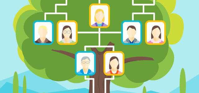 兄弟姉妹で適切な遺産相続を進める3つの方法|相続割合の基準まとめ