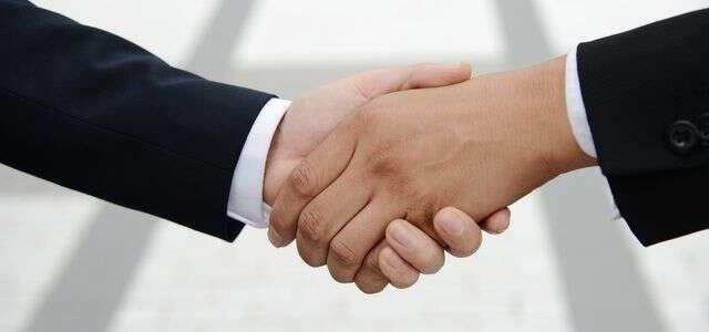 業務委託契約書の書き方マニュアル|契約締結までに確認すべきポイント