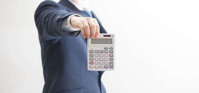 強制執行の費用と手続きの流れ 弁護士へ依頼するメリットと弁護士費用