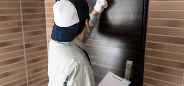 強制執行の手続きの流れ|何を差し押さえるかで変わる申請方法と必要書類