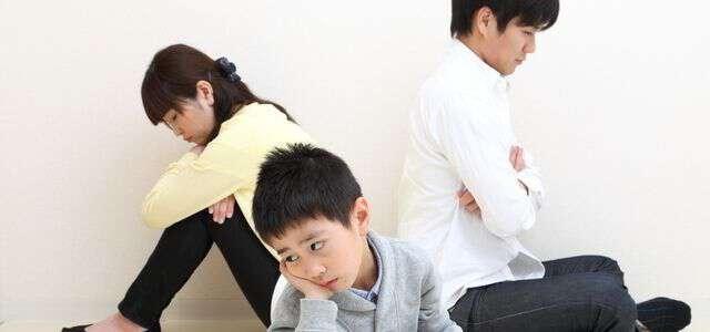 離婚調停で親権を獲得するために重要な事項|父親が不利になる理由とは