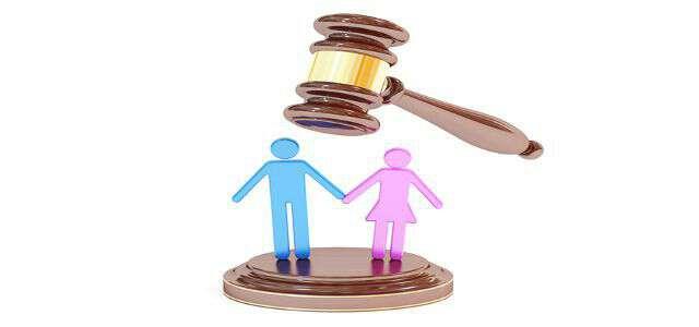 離婚調停の申し立てから終了までの流れ|調停の平均的な実施回数と期間