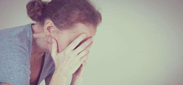 モラハラの原因 | 加害者の心の問題を理解してモラハラを撃退する方法