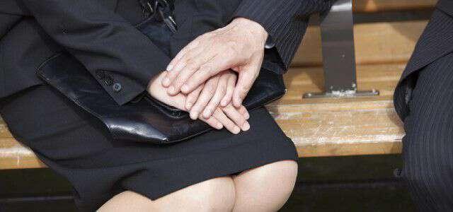 不貞行為とは|立証するために必要な5つの証拠と慰謝料相場