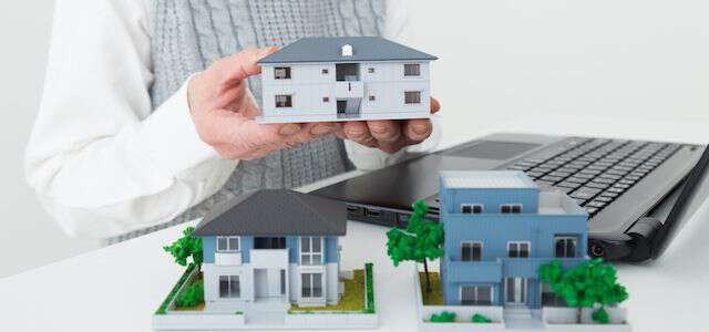 家賃滞納トラブルを解決させる手順5つと注意すべき4つの違法行為