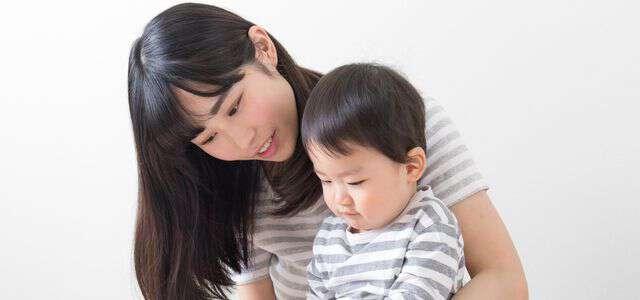 離婚時の養育費の相場|養育費の金額を決める要素とは