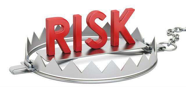 レピュテーションリスクとは?事例と発生理由から考える対策法まとめ