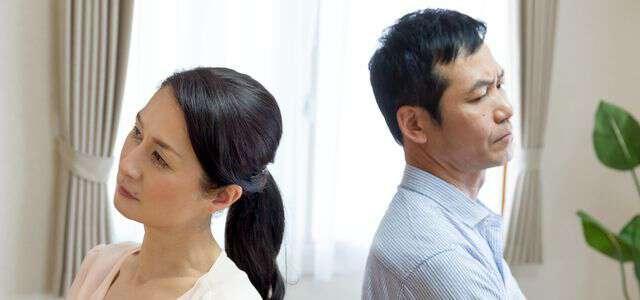 離婚原因ランキング|離婚を決断する前に知っておくべき大切なこと